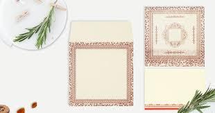 wedding invitation cards india wedding cards indian wedding cards wedding invitation cards