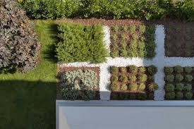 Backyard Layout Ideas 35 Creative Backyard Designs That Add Interest To Landscaping