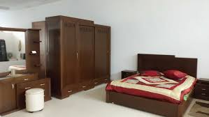 mobilier de chambre coucher chambre a coucher kelibia tunisie raliss com