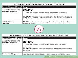 7 best unsecured credit cards for bad credit walmart credit card