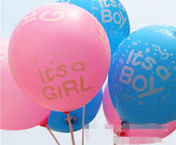 New Year Decorations Online by Baby Boy Balloon Decorations Online Baby Boy Shower Balloon