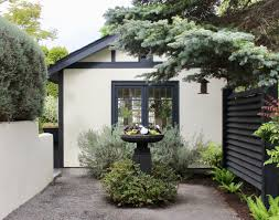 browse garden visits archives on gardenista