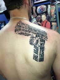 27 best word tattoos for men images on pinterest arabic words