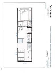 floors plans 31 best skoolie rv sle floor plans school bus conversion rv