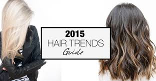 2015 hair color trends 2015 hair color trends guide simply organic beauty