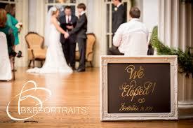 small wedding venues in nashville tn elope rich events nashville wedding venues nashville wedding