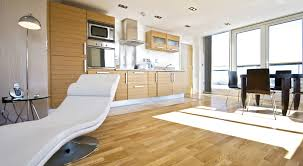 Laminate Flooring Fort Lauderdale Laminate Flooring Hardwood Baseboard And More In Miami Fort