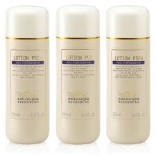 What Is Bha In Skin Care Is Lotion P50 The Best Beauty Product Of All Time Beautyeditor