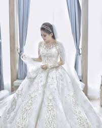 fairy tale wedding dresses custom fairytale wedding dress by melta bridestory