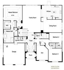 8 best images about future plans on pinterest real 8 best future house plans images on pinterest future house house