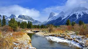 rocky mountain national park wallpapers rocky mountain snow wallpapers high quality resolution bhstorm com
