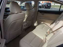 2013 lexus es300h used for sale certified used 2013 lexus es 300h for sale in hamilton nj