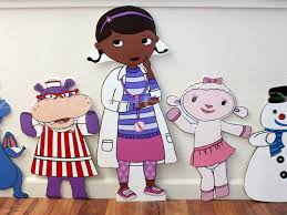 awesome doc mcstuffins bedroom decor gallery rugoingmyway us