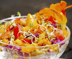 idées de plats à cuisiner idée cuisine idée recettes idées sauces sauces alcalines salade