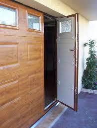 Dimension Bloc Porte by Fabricant Bloc Porte Interieure U2013 Dimensions Porte Garage Standard