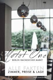 Esszimmer Berlin Friedrichshain Die Besten 25 Frühstück Berlin Mitte Ideen Auf Pinterest Berlin