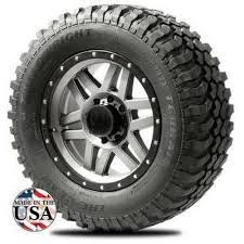 Awesome Travelstar Tires Review Affordable Treadwright Warden 245x75r16 10 Ply All Terrain Tire