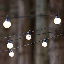 round bulb fairy lights christmas lights fairy lights led string lights artificial xmas