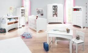 chambre a theme romantique décoration chambre romantique poudre 18 montpellier