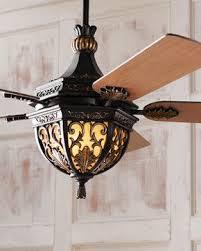 fancy fans best 25 traditional ceiling fans ideas on