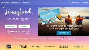 house fund wedding registry 8 top honeymoon ideas on a budget traveler s mag