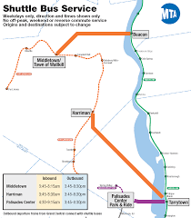 Megabus Route Map by Nj Transit Strike 511ny Org