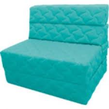 Sofa Bed Big Lots by Furniture Sofa Bed Big Lots Sofa Bed Air Mattress Sofa Bed Hong