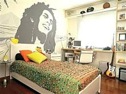 College Apartment Decor Ideas College Apartment Bedroom Ideas For