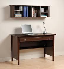 Unique Desk by Furniture Simple Design Staggering Unique Desk Chairs Computer