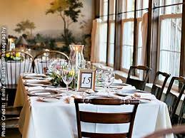 affordable wedding venues in virginia army navy country club arlington northern virginia wedding venues
