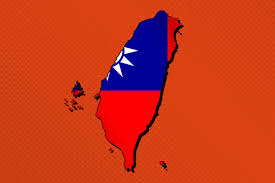 Flag Taiwan Taiwan Unveils Its Best In Smart Smart Cities World