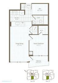 park residences condo 4099 brickstone mews squareonelife