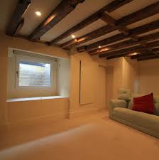 how much is a case of natural light basement with light well before our natural light system was