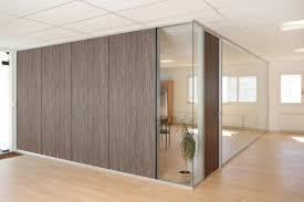 cloisons de bureau cloison modulaire prix luxe cloison amovible design achat cloisons