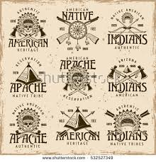 headdress stock images royalty free images