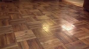 Traditional Living Laminate Flooring Floor Traditional Living Room Decoration With Parkay Floors