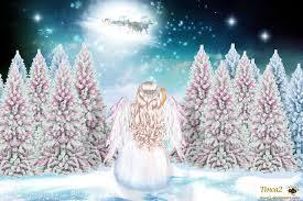 christmas angel christmas angel by tinca2 on deviantart