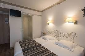 insonoriser une chambre chambre insonoriser une chambre best of h tel korner montparnasse
