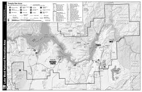 Blm Maps Lake Mead Maps Npmaps Com Just Free Maps Period