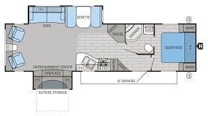 Jayco Caravan Floor Plans 2015 Eagle Travel Trailers Floorplans U0026 Prices Lee U0027s Campers Inc