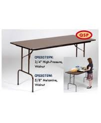 standing height folding table tables n chairs folding tables outdoor dining cafe pubtables