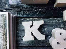 french audio dictionary k l m u0026 n