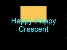 happy happy crescent the world god only knows kanon nakagawa