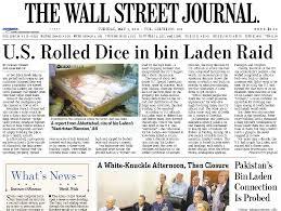 audit bureau of circulation usa media confidential wall journal keeps top circulation spot
