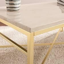 coffee table wonderful oversized coffee table travertine marble