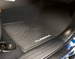 toyota tacoma floor mat all floor mats toyota parts house toyota accessories and trd