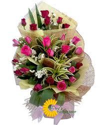 best flower delivery flower delivery in manila i evys flower shop i same day delivery