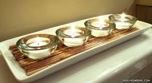 Oriental Bathroom Vanity by Asian Bathroom Theme Ideas Bathrooms Ideas Designs Modern
