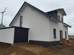Efh Einfamilienhaus Mit Gaube Wacker Immobilien Und Bauträger Gmbh