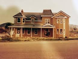victorian style house was new owner u0027s dream home the friday